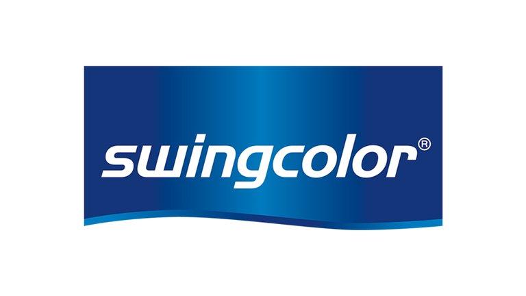 Swingcolor Sentinel Portal